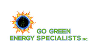 http://gogreenenergyspecialists.com/wp-content/uploads/2021/04/cropped-2-8-2-8-2-8-REV-1b-SIDE-BY-SIDE-FINAL___-scaled-1.jpg